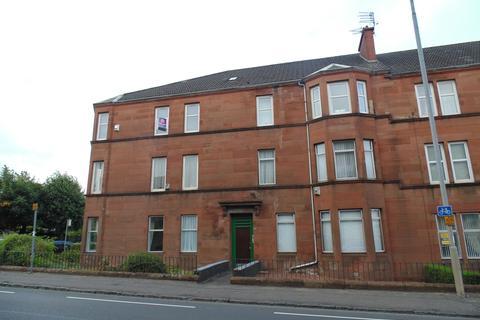 2 bedroom flat to rent - Main Road, Elderslie PA5