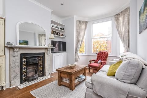 1 bedroom apartment to rent - Comyn Road London SW11