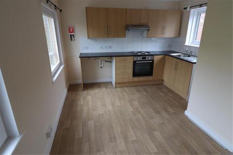 2 bedroom flat to rent - London Road North, Lowestoft