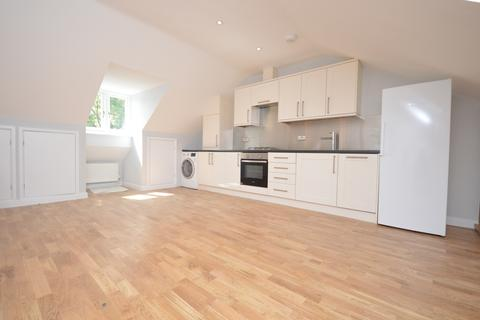 2 bedroom flat to rent - Ladywell Road Ladywell SE13
