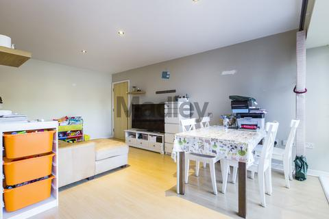 2 bedroom flat for sale - Rotherhithe Street SE16