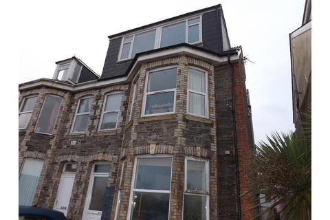 1 bedroom flat to rent - Bay View Terrace, Newquay