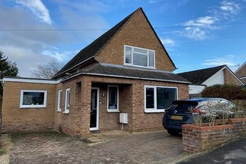 5 bedroom detached house for sale - Botley, Oxford, OX2