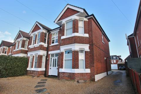 1 bedroom maisonette for sale - Atherley Road, Shirley