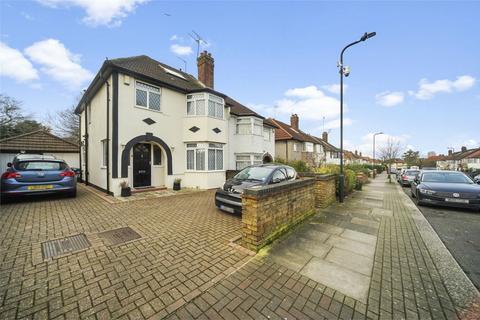 3 bedroom semi-detached house for sale - Alder Grove, Dollis Hill