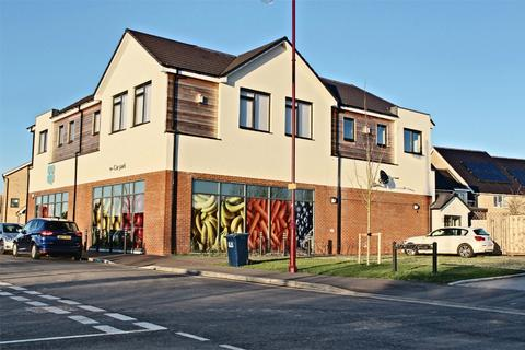 2 bedroom flat for sale - Upper Cambourne, CAMBRIDGE