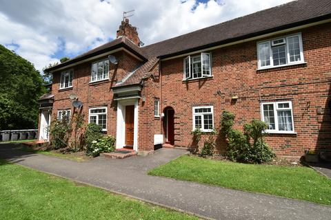 2 bedroom flat for sale - Brookfield Court, Gooseacre Lane, Harrow, Middlesex, HA3