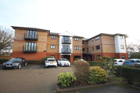 1 bedroom apartment for sale - Ludlow Road, Maidenhead