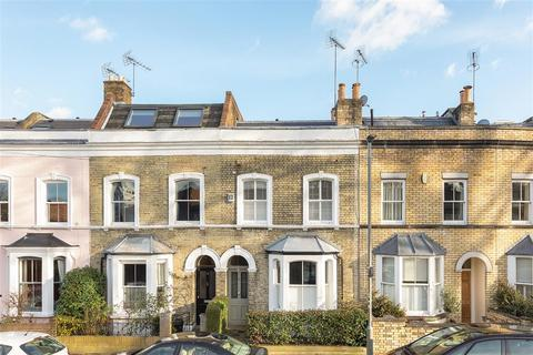 4 bedroom terraced house for sale - Dyers Lane, SW15