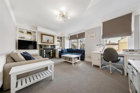 3 bedroom flat to rent - Klea Avenue, SW4
