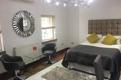 House share to rent - 10 Portman Street, Marble Arch