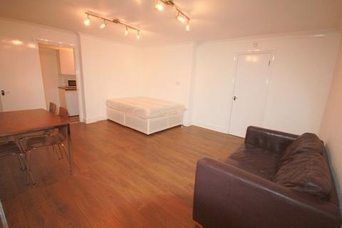 Studio to rent - 111 Gloucester Place, Marylebone
