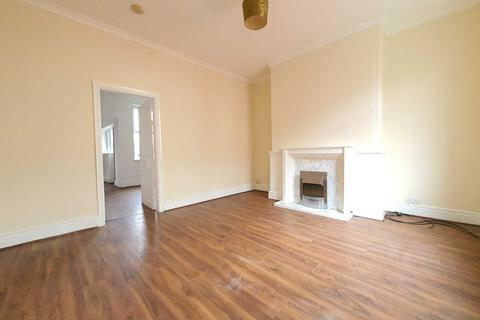 2 bedroom terraced house to rent - Percy Street, Blackpool