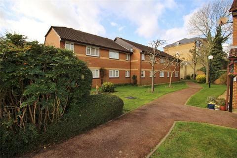 2 bedroom retirement property for sale - Beck Court, Beck Lane, Beckenham, Kent