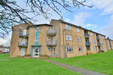 2 bedroom apartment for sale - Wimborne Road, Bournemouth, Dorset, BH10 7BE