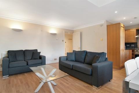 2 bedroom flat to rent - Skylark Court, 14 Swan Street, London