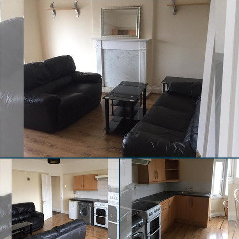 2 bedroom flat to rent - Highfield Road, Hall Green, Birmingham B28