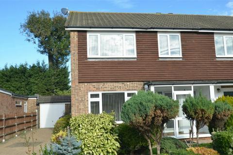 4 bedroom semi-detached house for sale - Edgewood Green, Croydon, Surrey