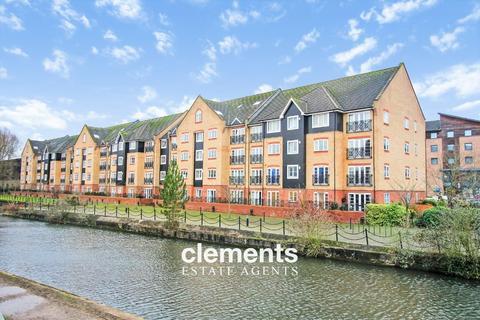 2 bedroom ground floor flat for sale - Apsley Lock, Hemel Hempstead