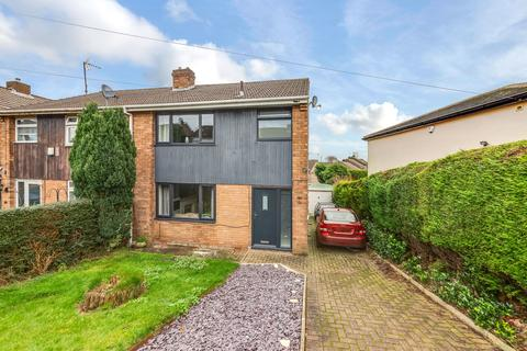 3 bedroom semi-detached house for sale - Grenfolds Road, Grenoside, Sheffield