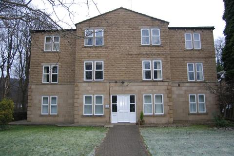 1 bedroom apartment to rent - Longley Court, 16 Kings Mill Lane, Aspley, HD1 3AW