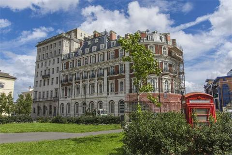 2 bedroom flat for sale - South Western House, SOUTHAMPTON, Hampshire