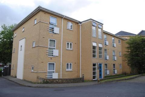 1 bedroom ground floor flat for sale - Assisi Court, 1036 Harrow Road , Wembley, HA0 2QX