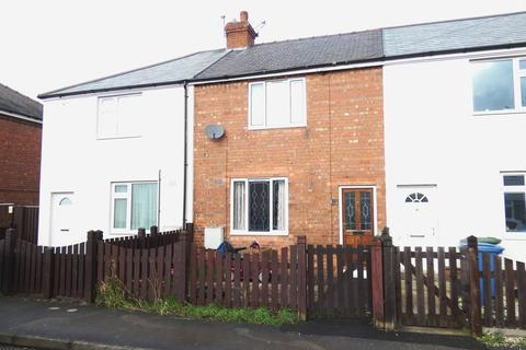 2 bedroom semi-detached house for sale - Holmes Road, Retford
