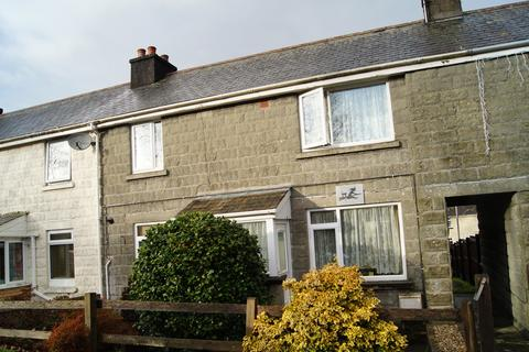 3 bedroom terraced house for sale - Horrabridge