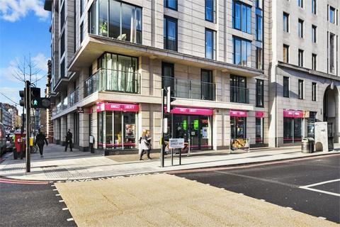 Property for sale - Baker Street, Marylebone, London