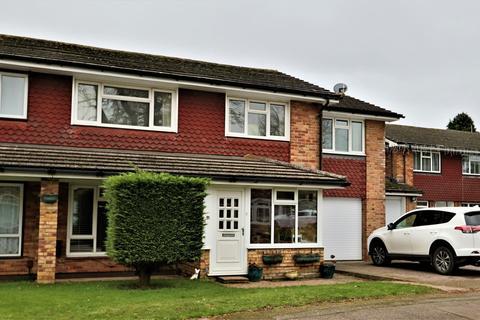 5 bedroom semi-detached house for sale - Deans Walk, Old Coulsdon