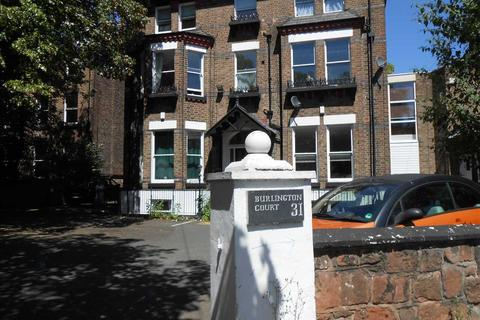 1 bedroom apartment to rent - Ullet Road, Sefton Park, Liverpool