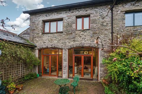 3 bedroom barn conversion for sale - Ostlers Cottage, Field Broughton, Grange-over-Sands, Cumbria, LA11 6HW