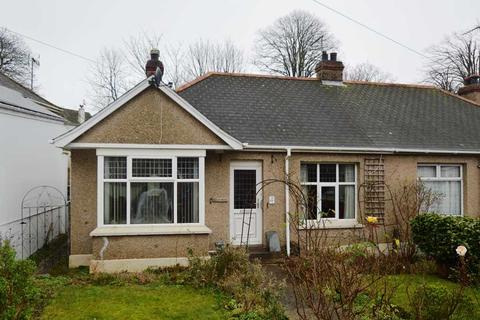 2 bedroom bungalow for sale - FALMOUTH