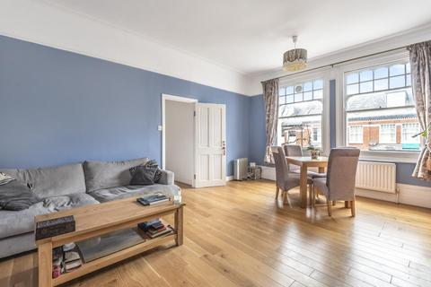 1 bedroom flat for sale - Veronica Road, Balham