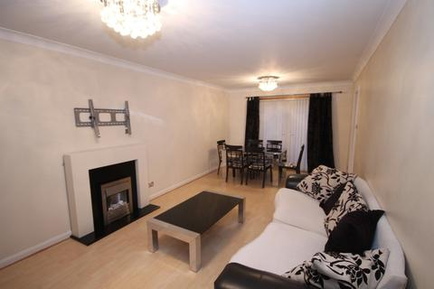 3 bedroom semi-detached house to rent - HURLFORD - Wallace Court