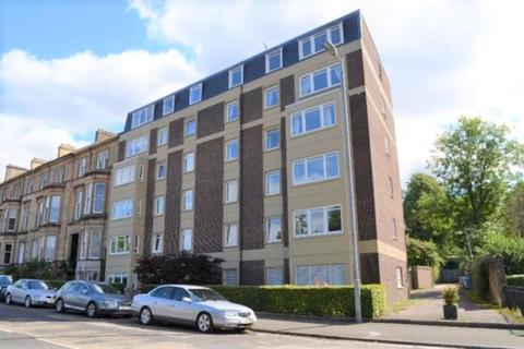 2 bedroom flat to rent - Flat 1A, 55 Hyndland Road, G12 9UX