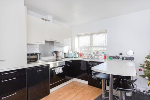 1 bedroom apartment for sale - Holdenhurst Road