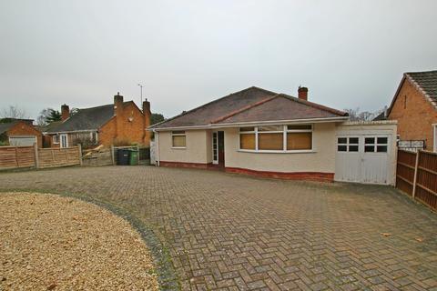 3 bedroom detached bungalow for sale - Hylton Road, St Johns