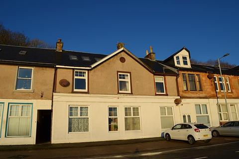 3 bedroom flat for sale - 57 Shore Road, Innellan, Argyll and Bute, PA23 7TP