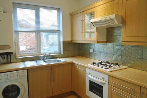 1 bedroom flat to rent - Holme Lane, Hillsborough, Sheffield