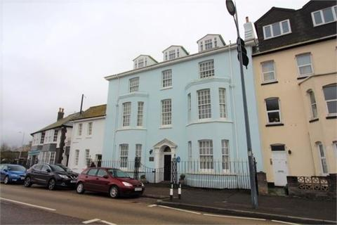 1 bedroom flat to rent - Chester House, Imperial Road, Exmouth, EX8 1DB