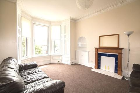 2 bedroom apartment to rent - Nelson Street, Dundee