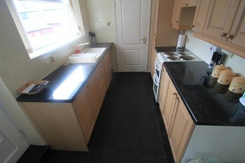 3 bedroom terraced house to rent - Walter Terrace, Easington Lane, Houghton Le Spring, County Durham, DH5