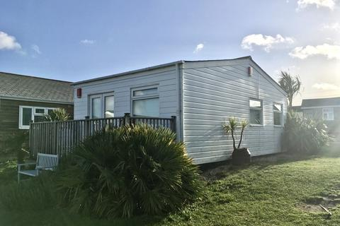 1 bedroom property for sale - Riviere Towans, Phillack
