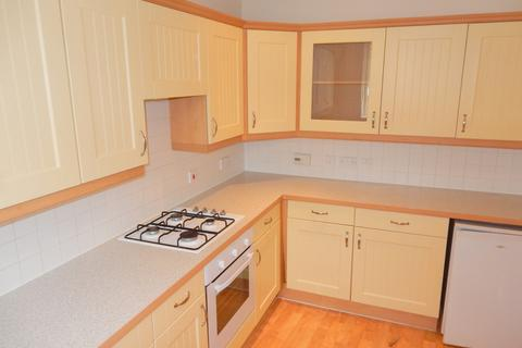 5 bedroom townhouse to rent - Englewood Close, Off Blackbird Road, Leicester, LE4 0BU