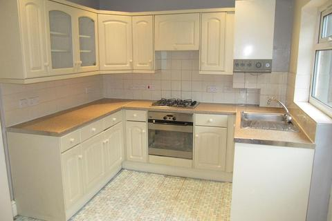 3 bedroom terraced house to rent - Toxteth Grove, Toxteth, Liverpool