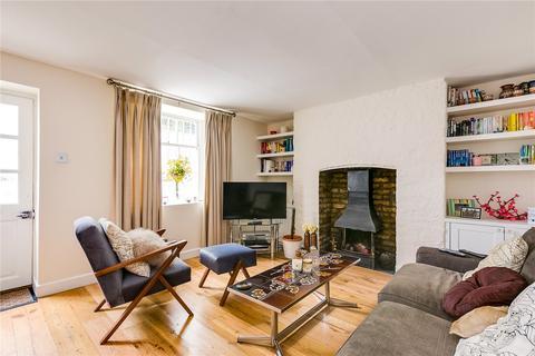 2 bedroom flat to rent - Liverpool Road, Islington, London
