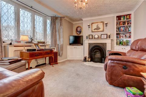 4 bedroom semi-detached house for sale - Thornhill Rise, Portslade, Brighton, East Sussex, BN41