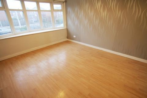3 bedroom mews to rent - Sunnyside Road, Droylsden, Manchester